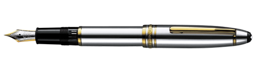 /ml_21/Montblanc/Montblanc-Platinum-Meisterstuck-Fountain-Pen.png